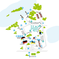 Uskavi_översiktskarta